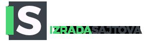 IZRADA SAJTOVA Logo